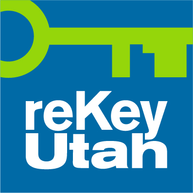 Rekey Utah Locksmith